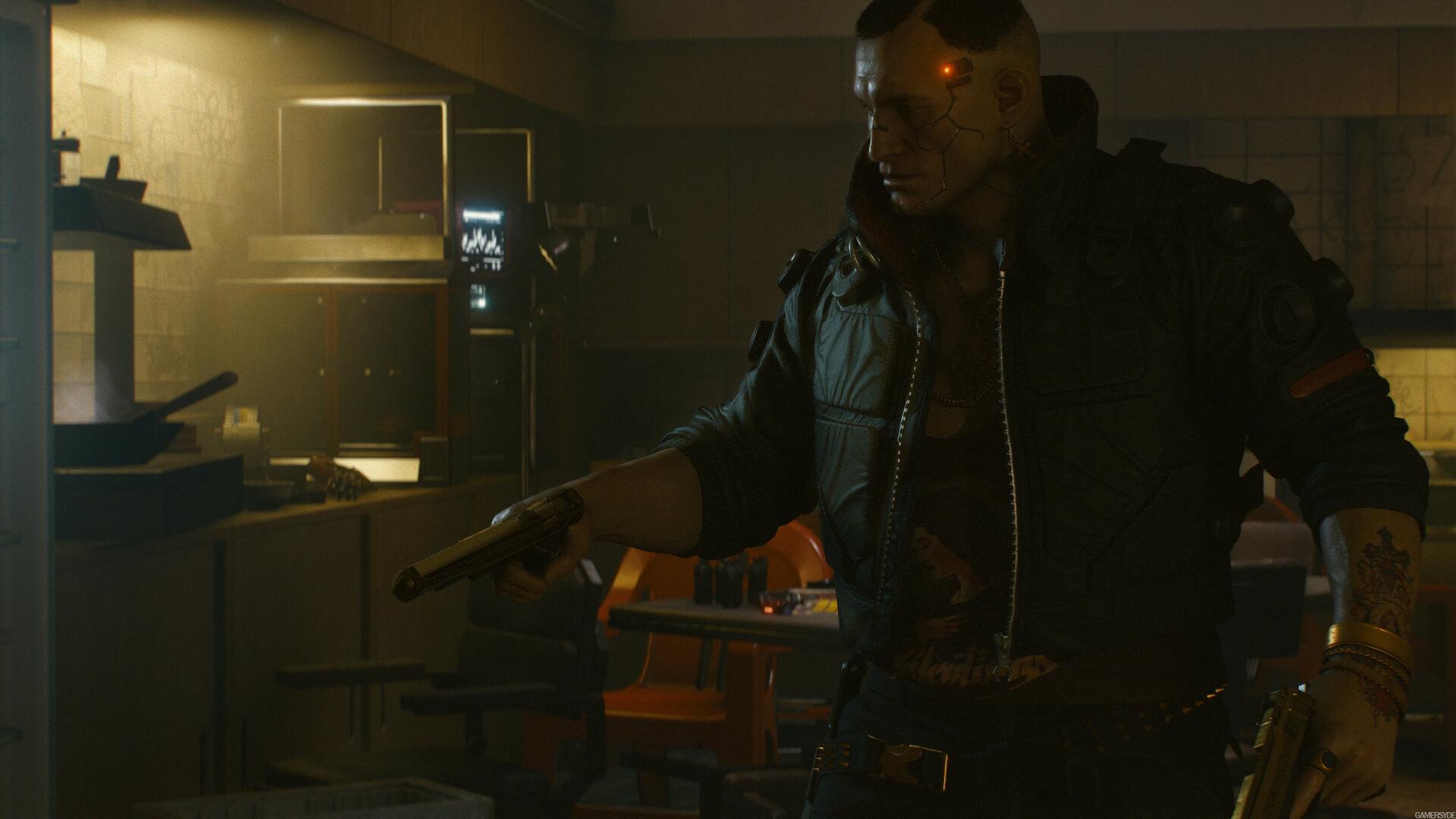 Cyberpunk2077-new-screenshots-4.jpg