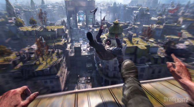 Dying Light 2 screenshots-1