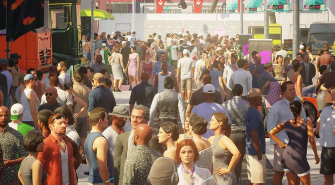 Hitman 2 May 2019 Update 2.30 available for download, full patch release notes revealed