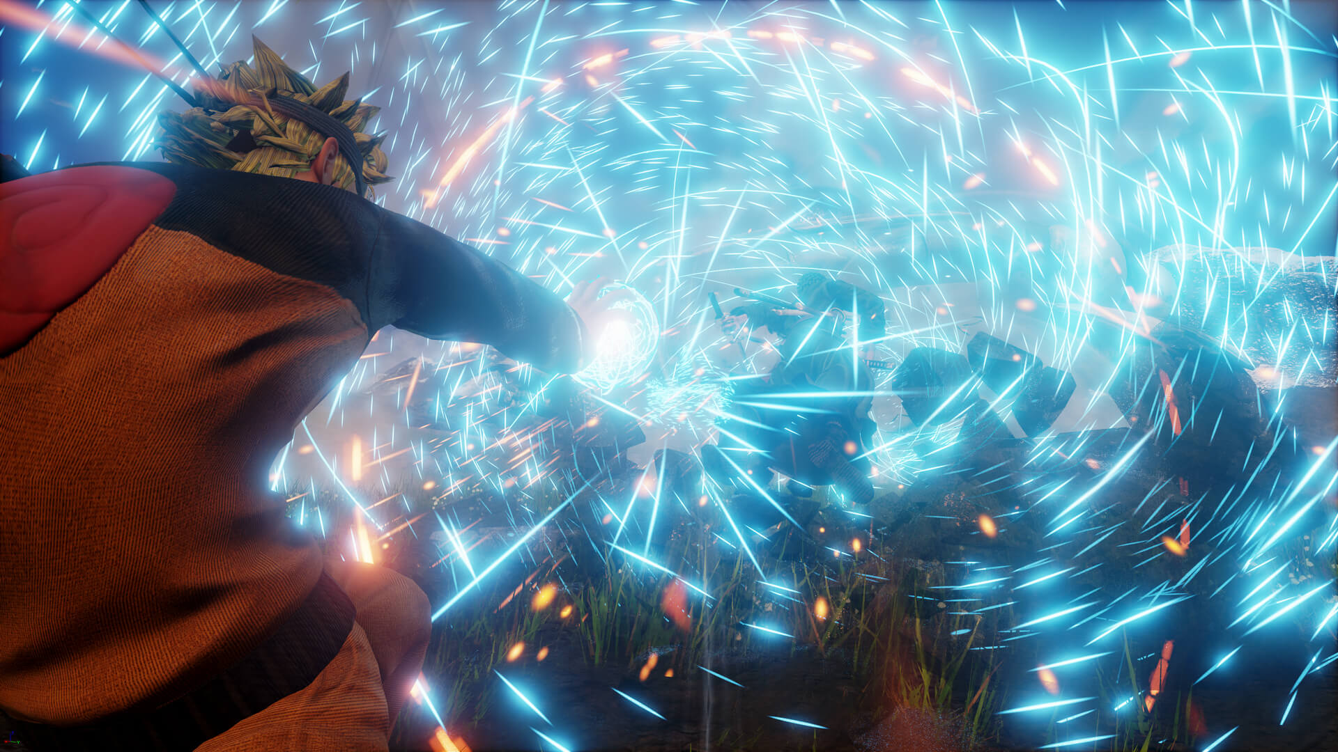https://www.dsogaming.com/wp-content/uploads/2018/06/Jump_Force_Screenshots_2_1528675483.jpg