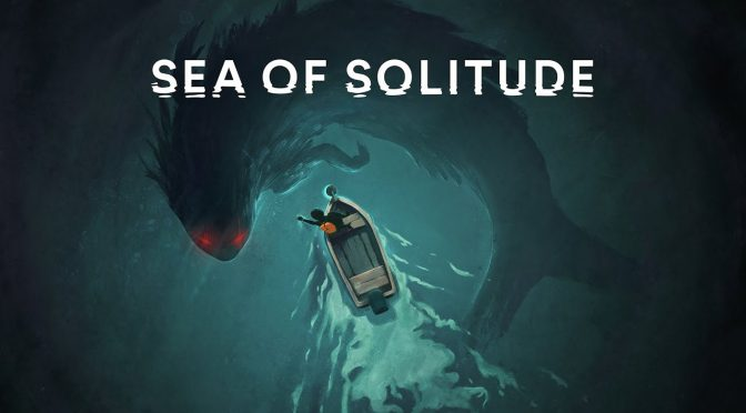 Sea of Solitude is a new third-person exploration game, first screenshots and trailer