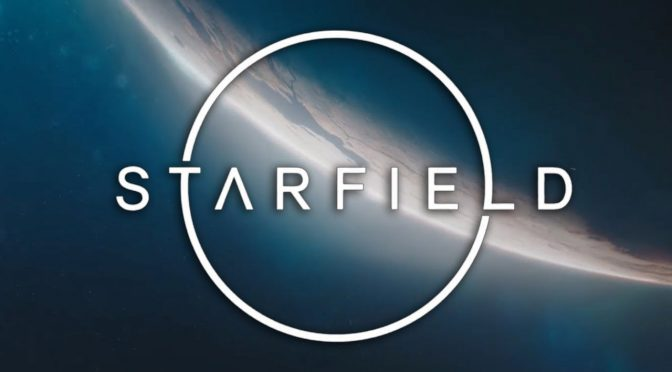 Todd Howard shares new Starfield details: Creation Engine improvements, mod support, and more