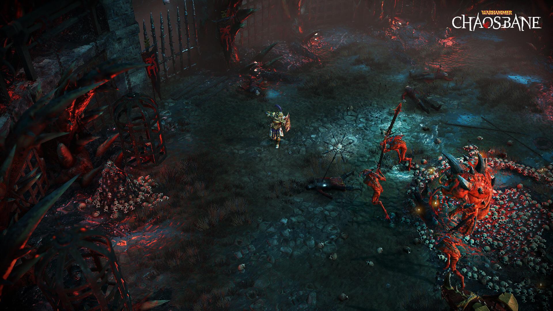 Warhammer-Chaosbane-1.jpg