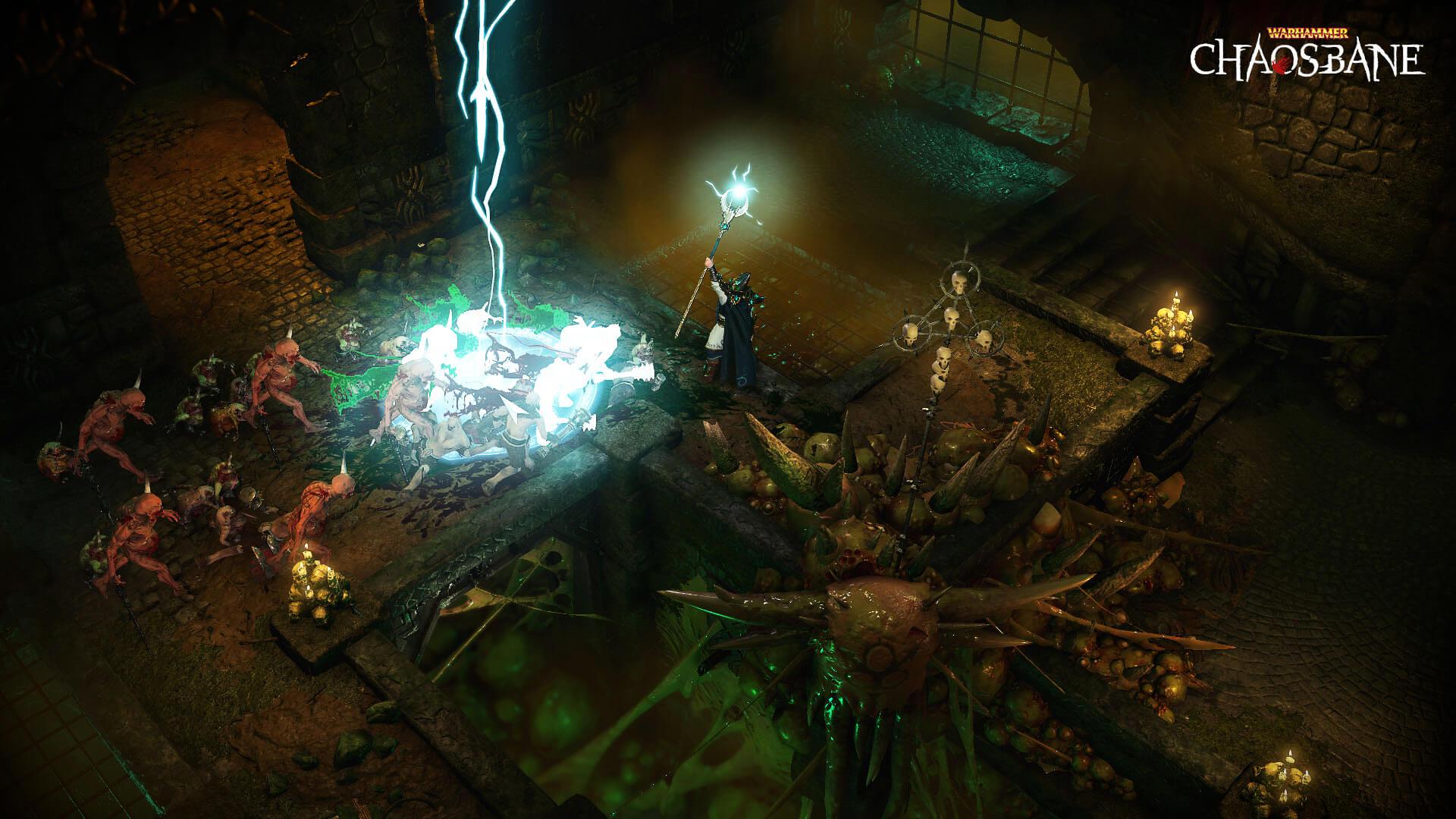 Warhammer-Chaosbane-2.jpg