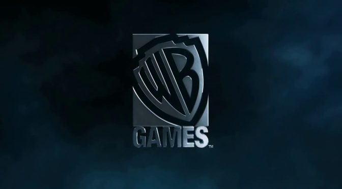 Warner Bros Games is no longer up for sale, will remain part of AT&T