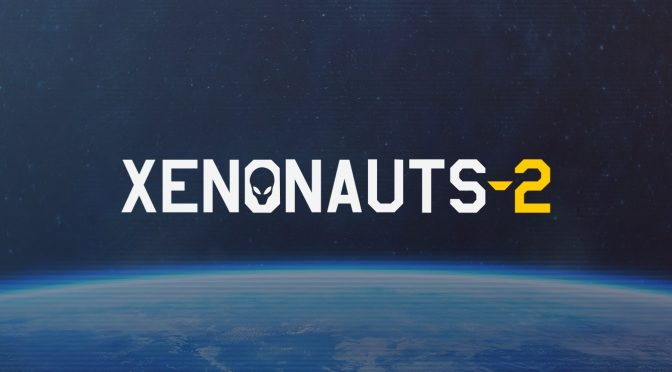 Xenonauts 2 Kickstarter campaign launched, fully funded in just 12 hours