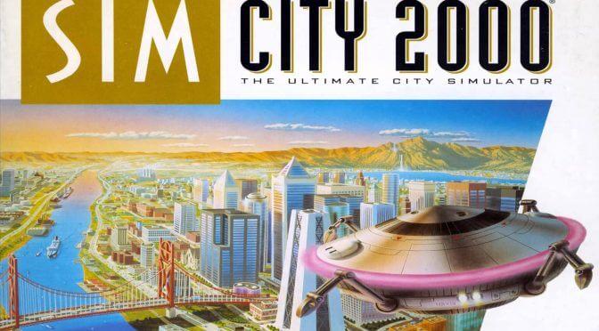 Electronic Arts shuts down the open source SimCity 2000 fan remake