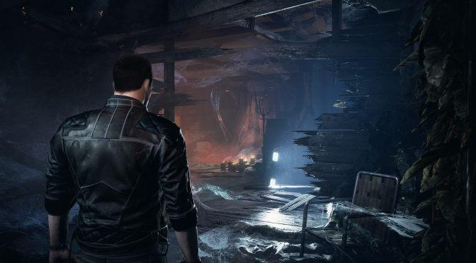 Devil's Hunt gets a brand new gameplay trailer