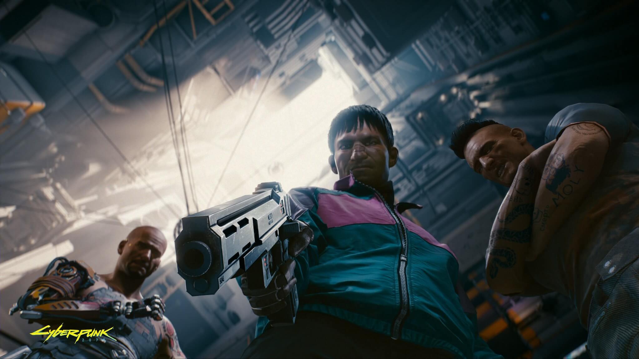 Cyberpunk-2077-gamescom-2018-1.jpg