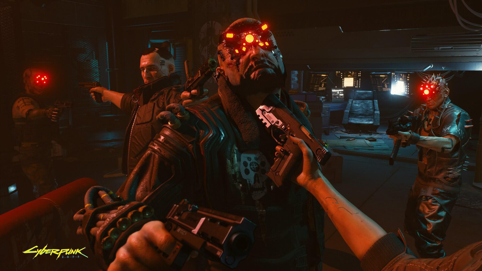 Cyberpunk-2077-gamescom-2018-2.jpg