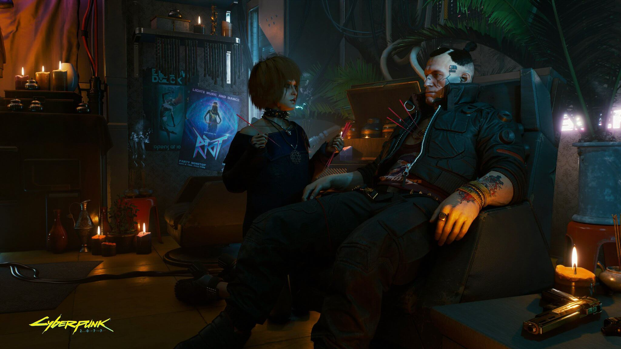 Cyberpunk-2077-gamescom-2018-4.jpg