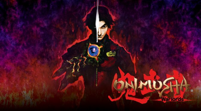 Official PC requirements revealed for Onimusha Warlords Remaster