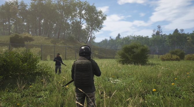 SCUM has sold one million copies in less than a month