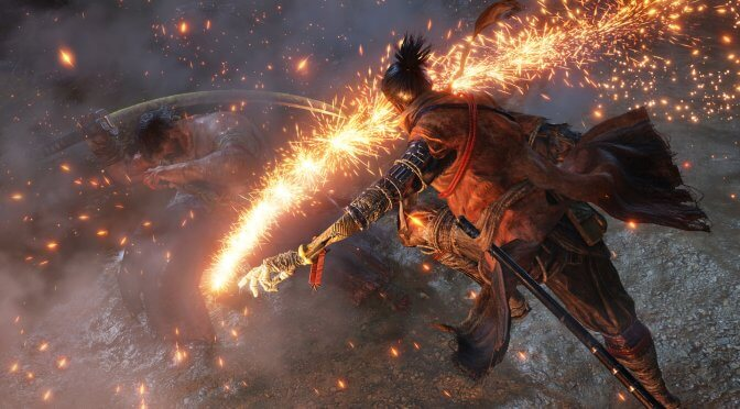 AMD Radeon Adrenalin 2019 Edition 19.3.3 is optimized for Sekiro: Shadows Die Twice & Generation Zero