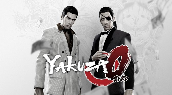 Yakuza 0 – Patch 2 is now available, adjusts camera position, fixes high CPU resource usage issue and more