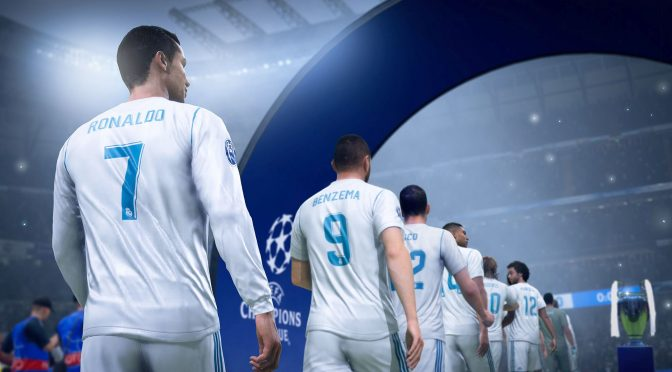 FIFA 19 October 23 update detailed, full patch release notes revealed