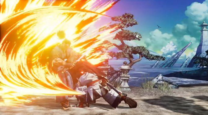 New gameplay trailers released for Samurai Shodown, Dojo Story Mode detailed