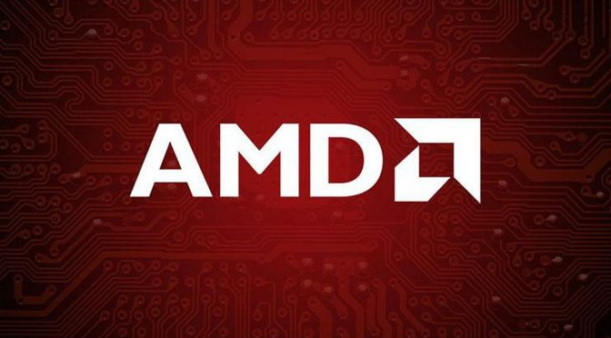 AMD's new 'Raise the Game' bundle will give new RX 5000 series GPU buyers a free copy of 'Godfall' & 'World of Warcraft: Shadowlands'