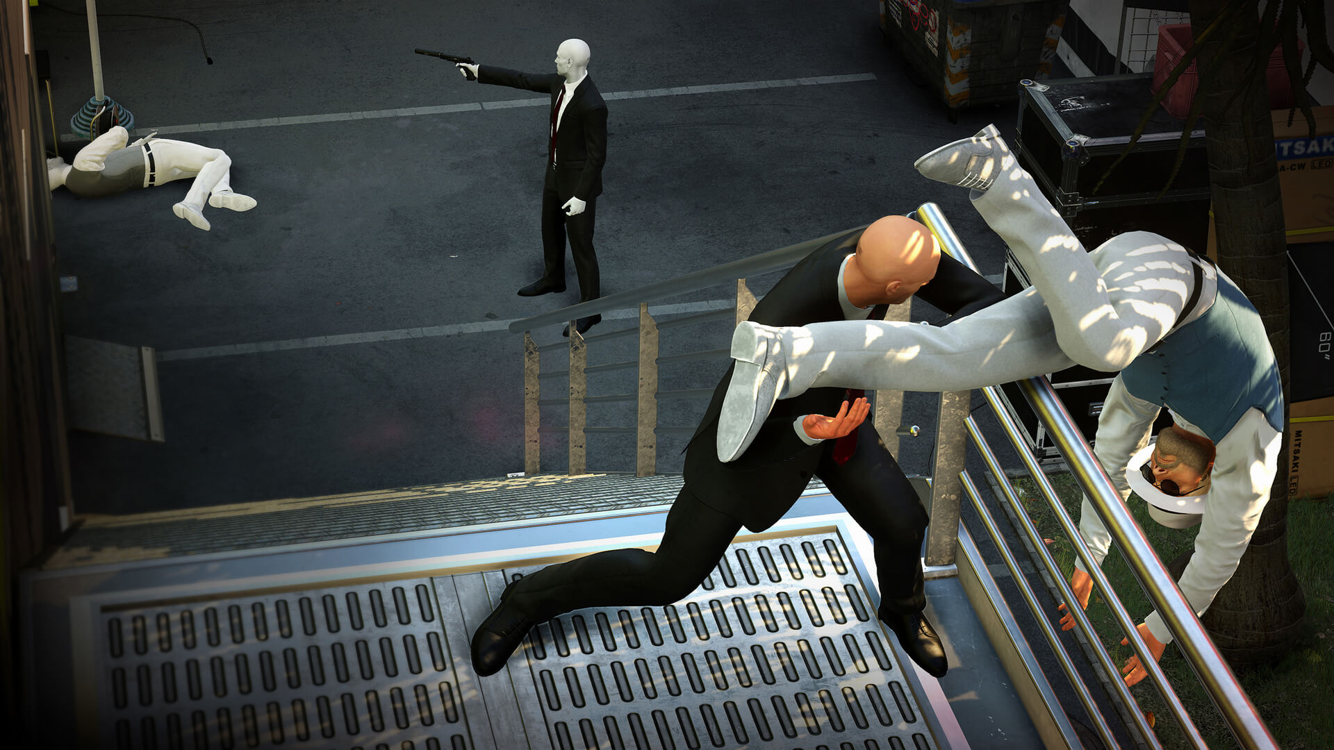 HITMAN_2_Launch_GhostMode_1541530079.jpg