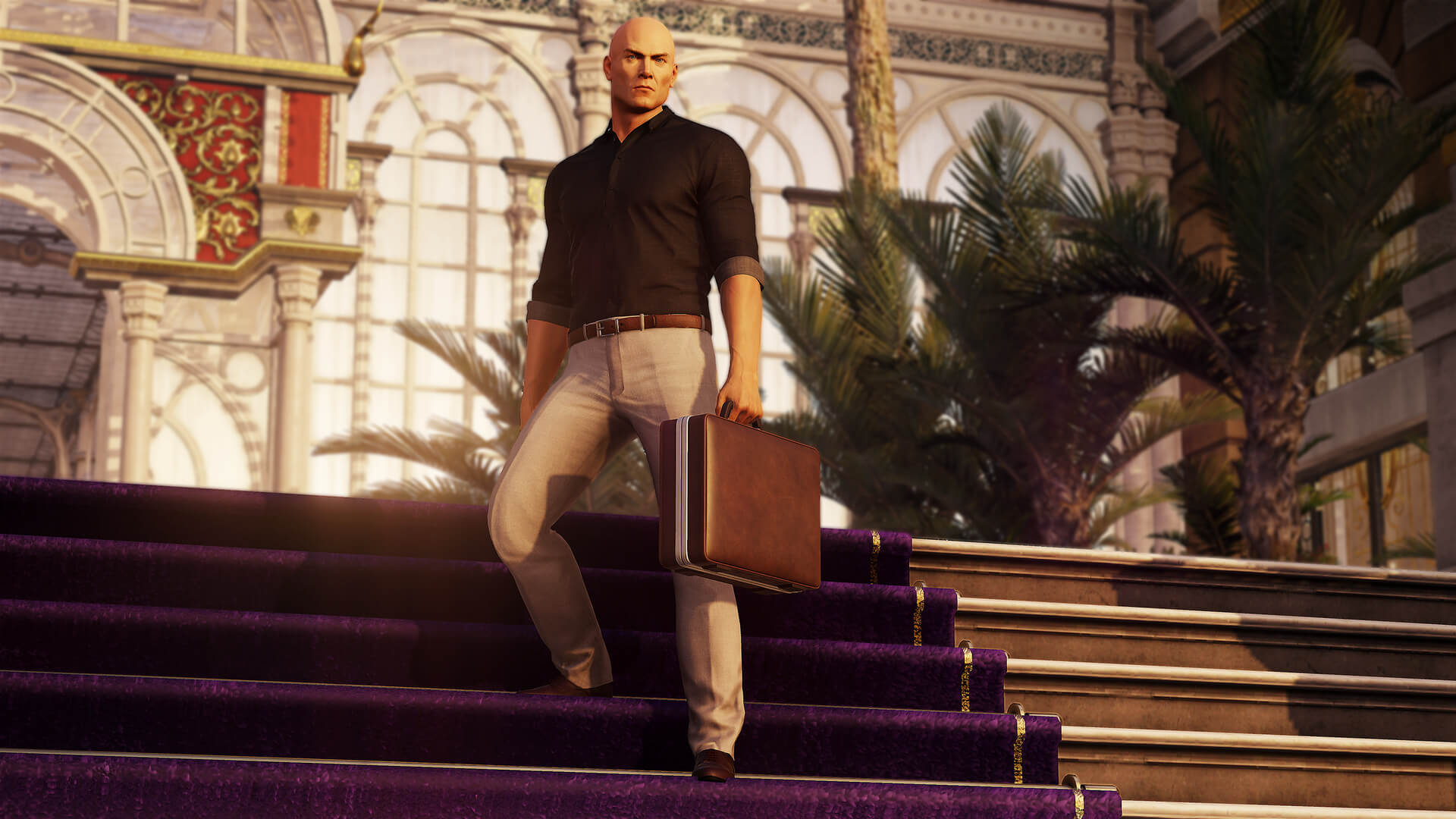 HITMAN_2_Launch_LegacyPack_1541530083.jp