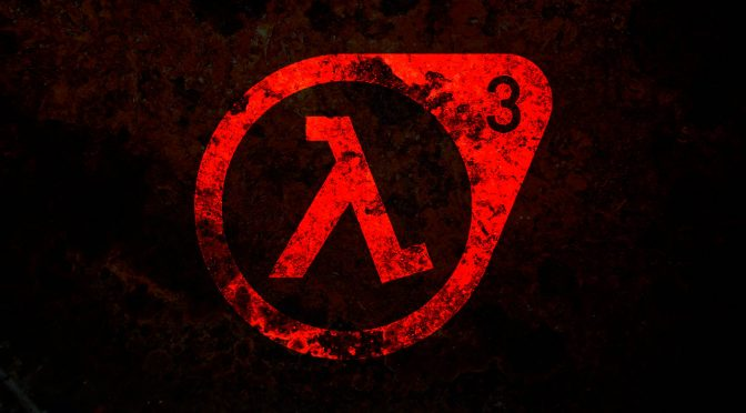 Here are all of Valve's cancelled games, including Half-Life 3 & Left 4 Dead 3
