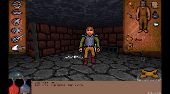 Unity Engine Archives - DSOGaming