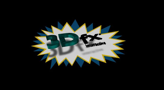 3DFX Interactive is NOT coming back, Twitter account was a troll
