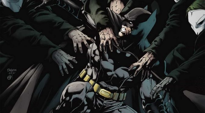 Batman Court of Owls temp header
