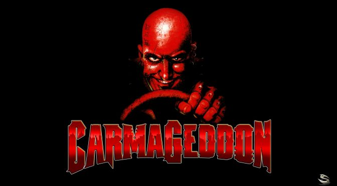 The creators of Carmageddon are working on a new IP, will focus on vehicular action and mayhem