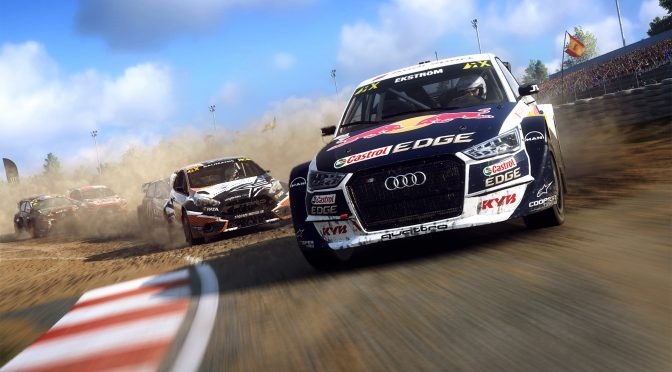 DiRT_Rally_2_RX_Barcelona