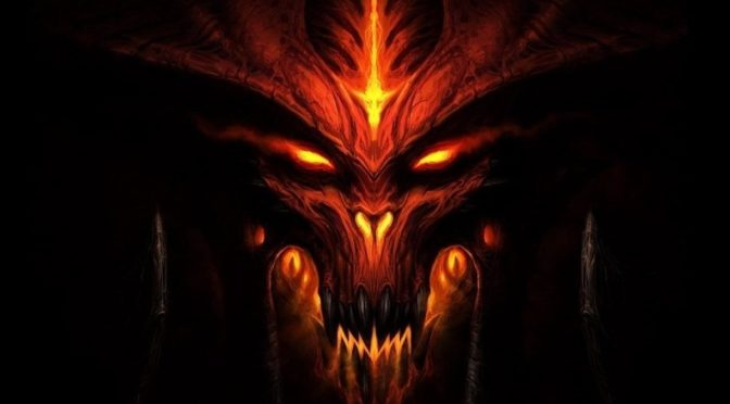More Diablo projects, possibly Diablo 4 and Diablo Remake/Remaster, will be revealed in 2019