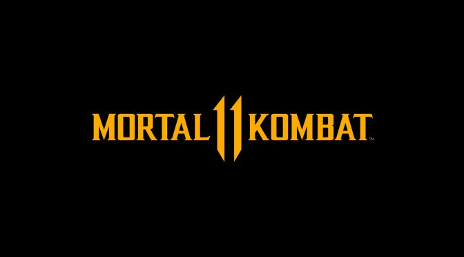Mortal Kombat 11 mod removes the ridiculous 30fps lock from Fatal Blows, Fatalities and cut-scenes