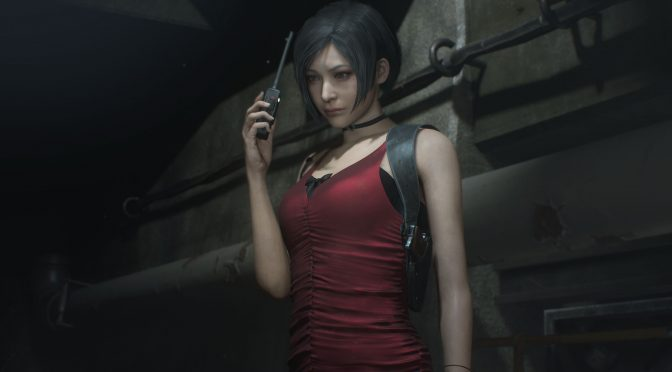 Resident Evil 2 Remake has sold over 5 million copies worldwide