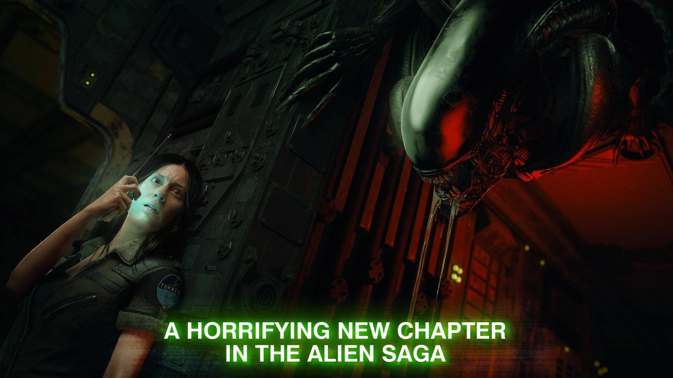 Alien-Blackout-1.jpg