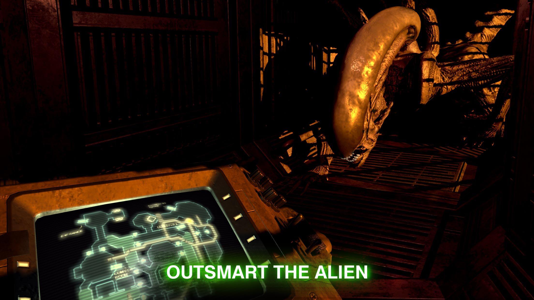 Alien-Blackout-2.jpg