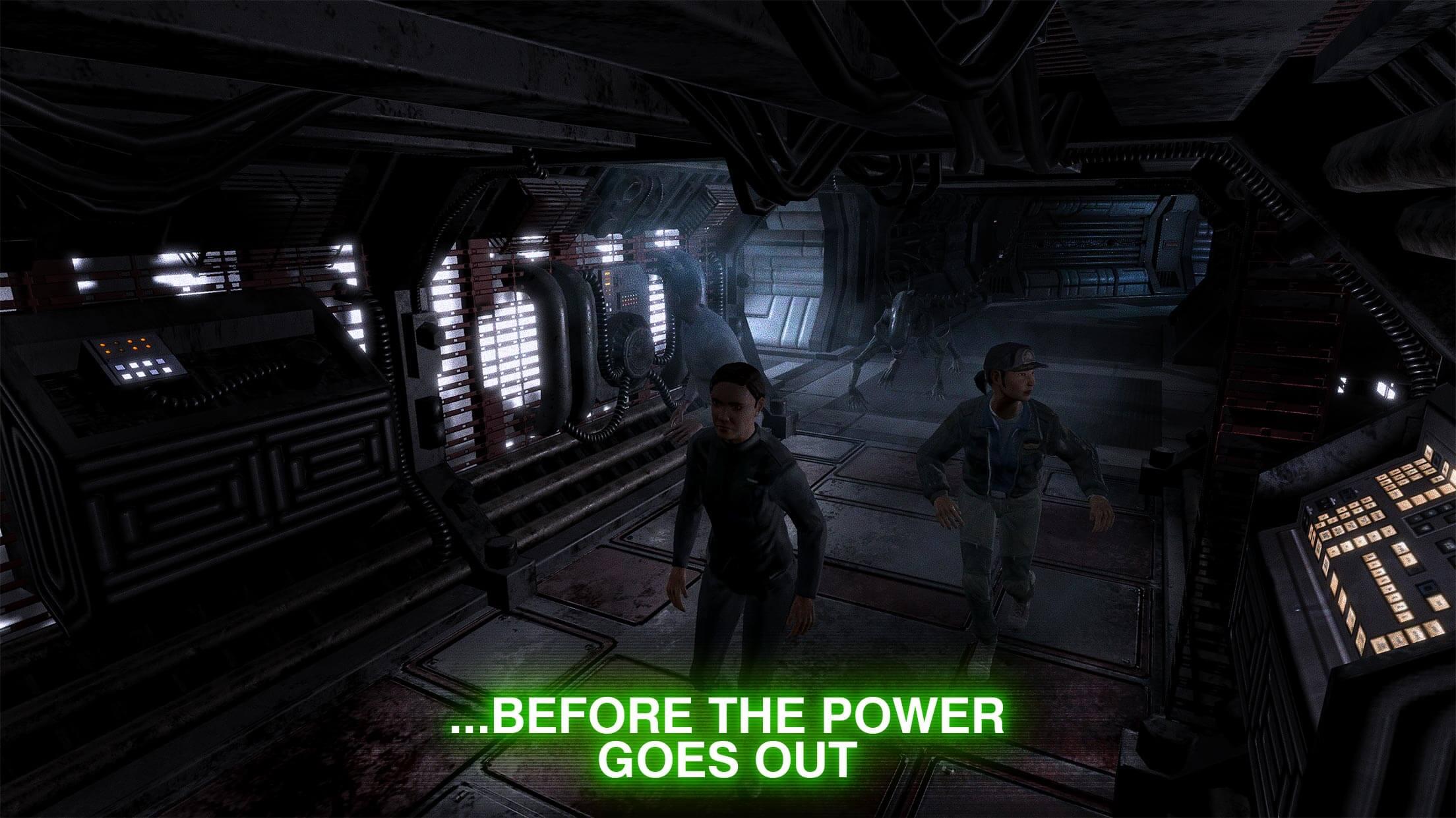 Alien-Blackout-3.jpg