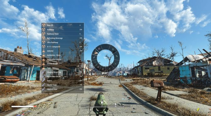 Fallout 4 Archives - DSOGaming