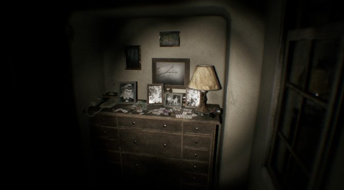 Unreal PT is another fan remake of Konami's Silent Hills PT in Unreal Engine 4, available for download