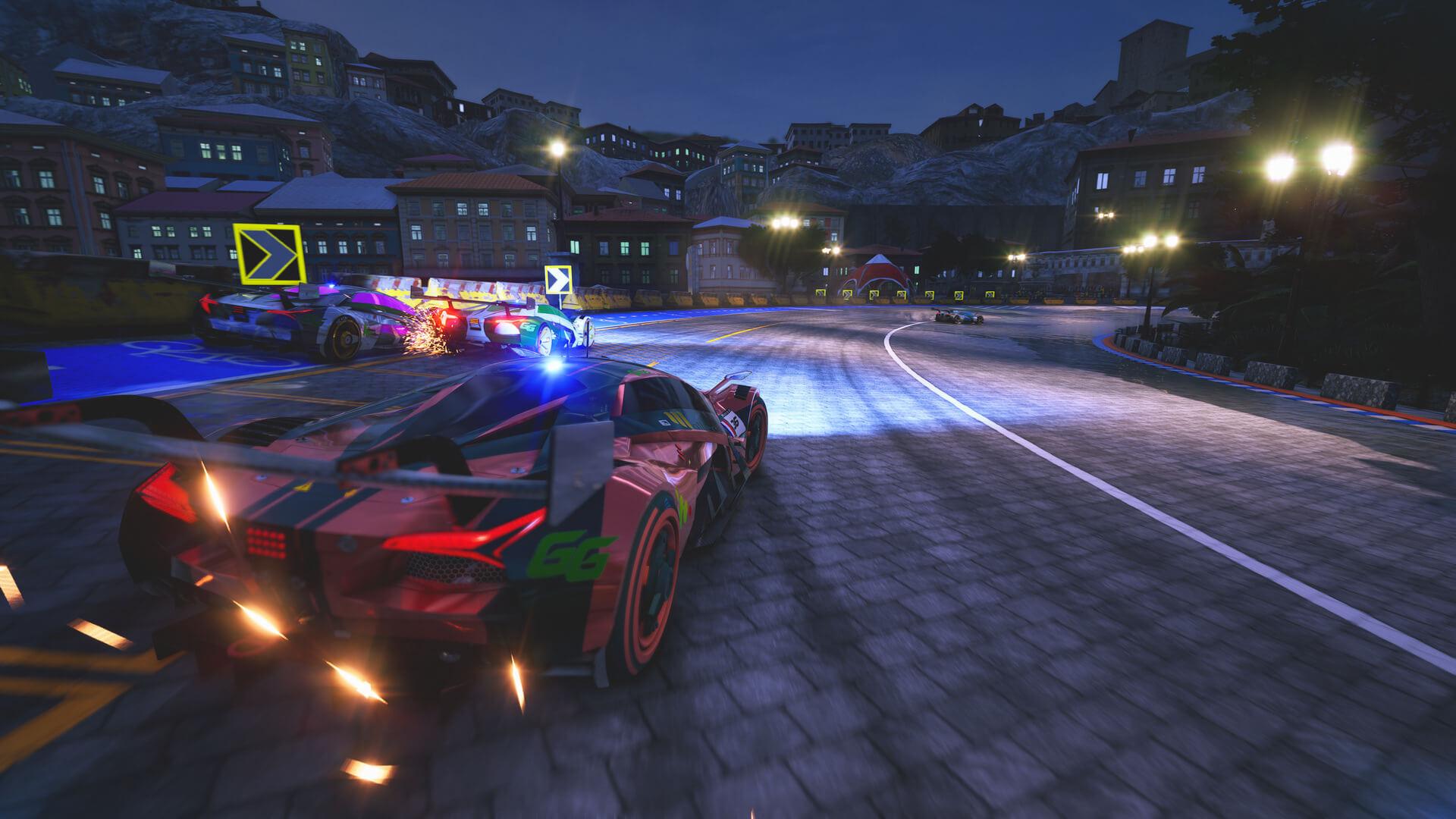 Xenon_Racer_-_Screenshot_1.jpg