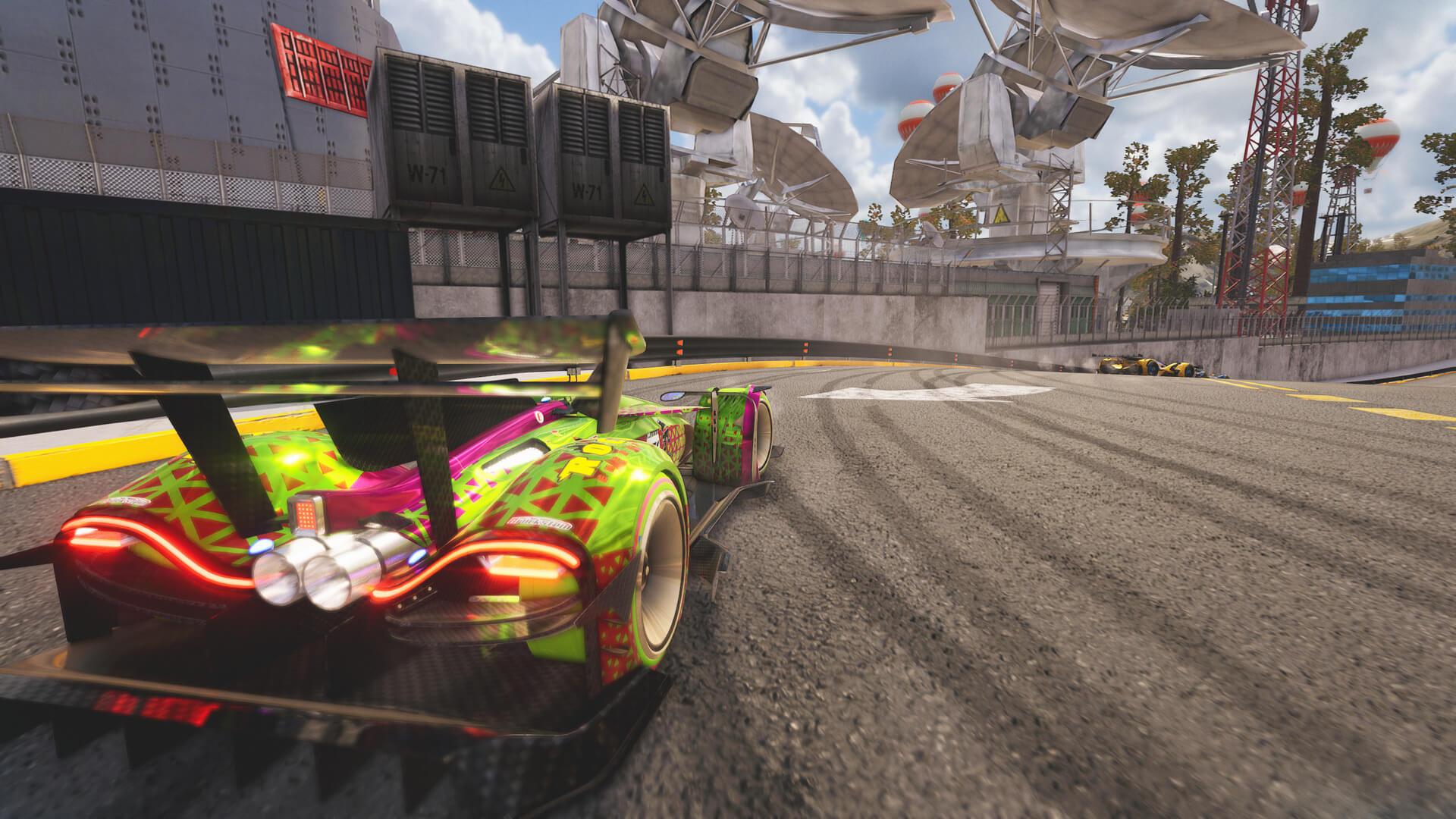 Xenon_Racer_-_Screenshot_10.jpg