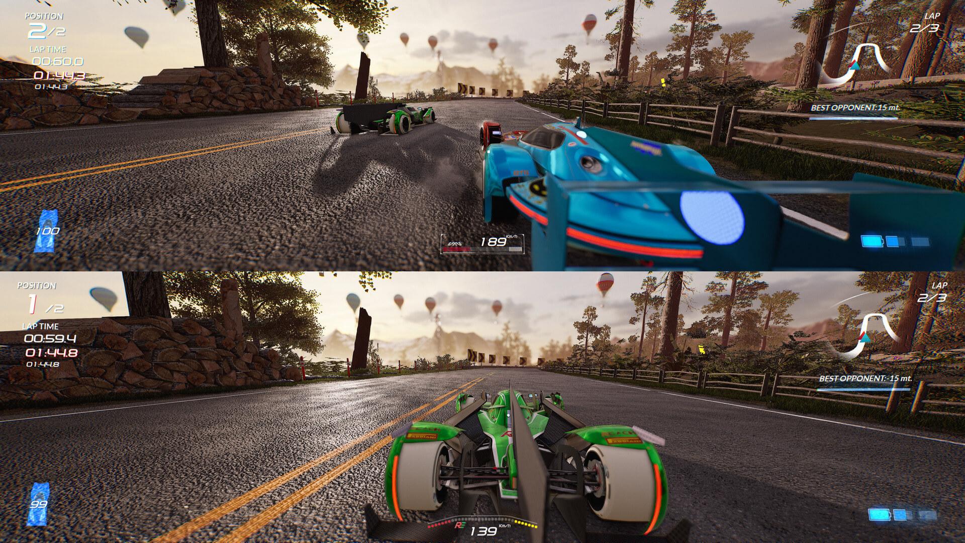 Xenon_Racer_-_Screenshot_3.jpg