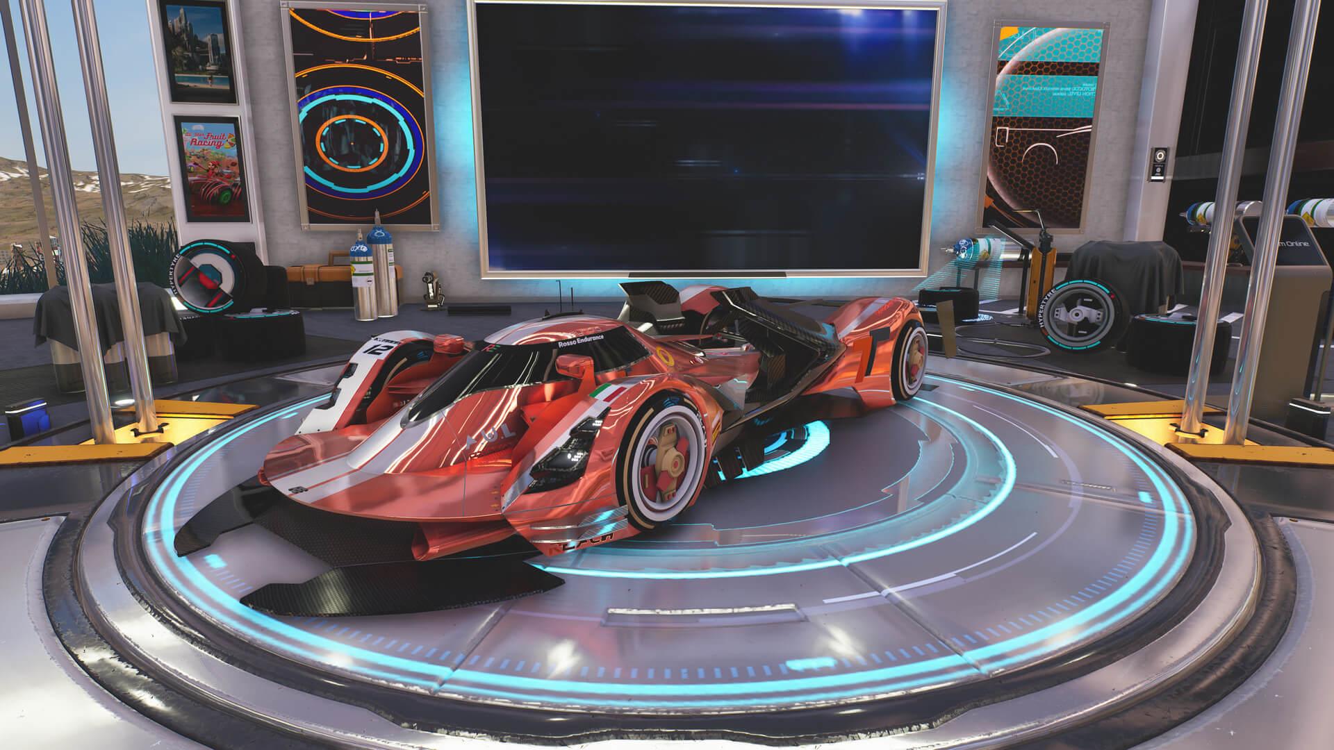 Xenon_Racer_-_Screenshot_4.jpg
