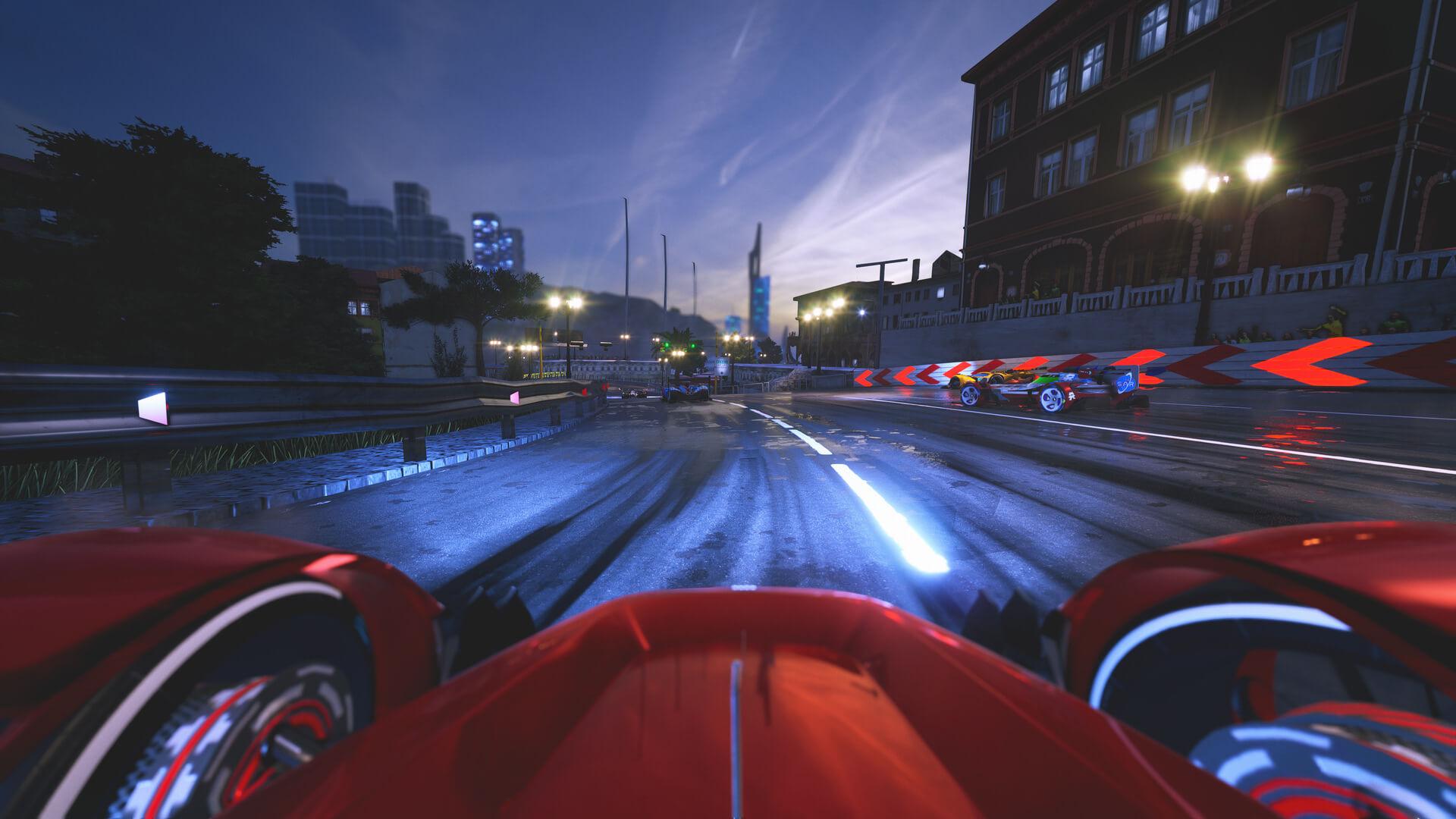 Xenon_Racer_-_Screenshot_8.jpg