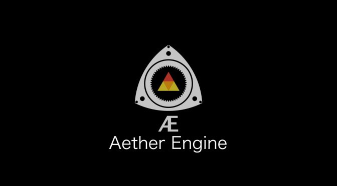 Aether Engine to be powered by Microsoft's cloud computing service, Microsoft Azure