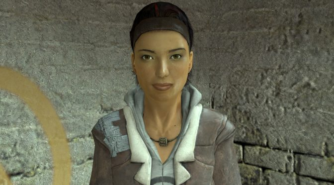 It's official: Half-Life: Alyx is real and will be revealed this Thursday, November 21st