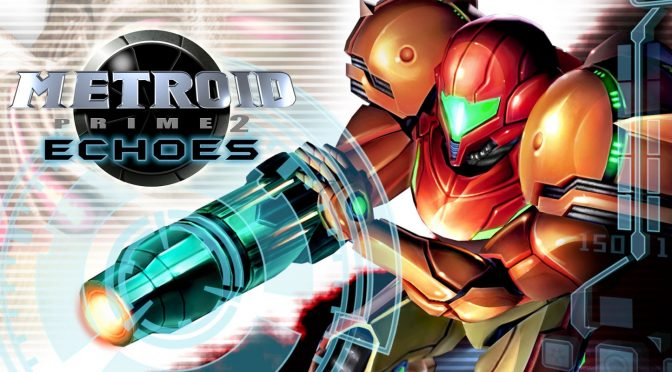 You can now play the Metroid Prime games on the PC with mouse and keyboard, and better FOV