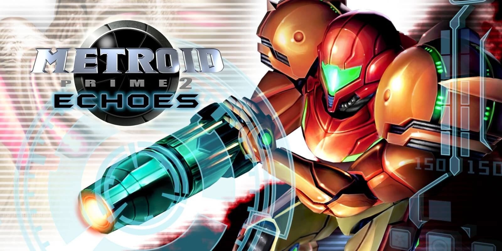 You can now play the Metroid Prime games on the PC with mouse and
