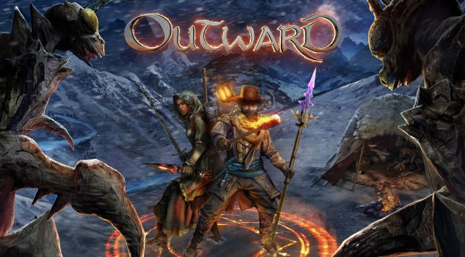 Outward PC Performance Analysis