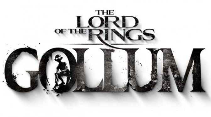 The Lords of the Rings – Gollum is a new narrative-driven action adventure game from Daedalic