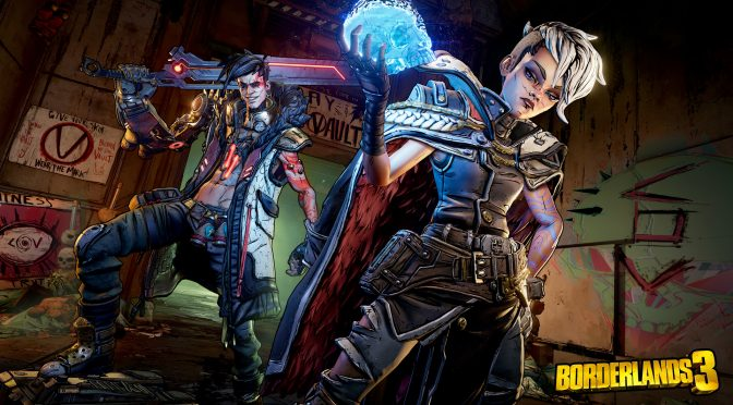 Borderlands 3 February Update is now available, increases level cap, full patch notes revealed